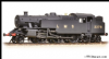 FARISH 372-754 LMS Fairburn Tank 2278 LMS Black (Revised) - Weathered * PRE ORDER £ 127.46 *
